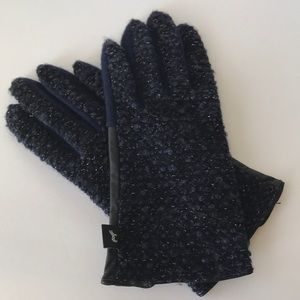 Echo Driving Gloves
